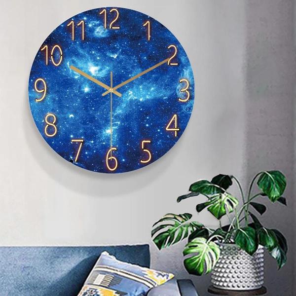 Decor, Fashion, Home Decor, Clock