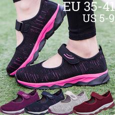 Fashion, shoes for womens, Sports & Outdoors, tenisfeminino