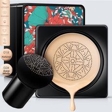 Makeup Tools, Head, Concealer, Natural