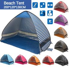 Summer, Outdoor, outdoortent, camping