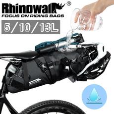 bikemountbag, drybag, Bicycle, hangingpouch