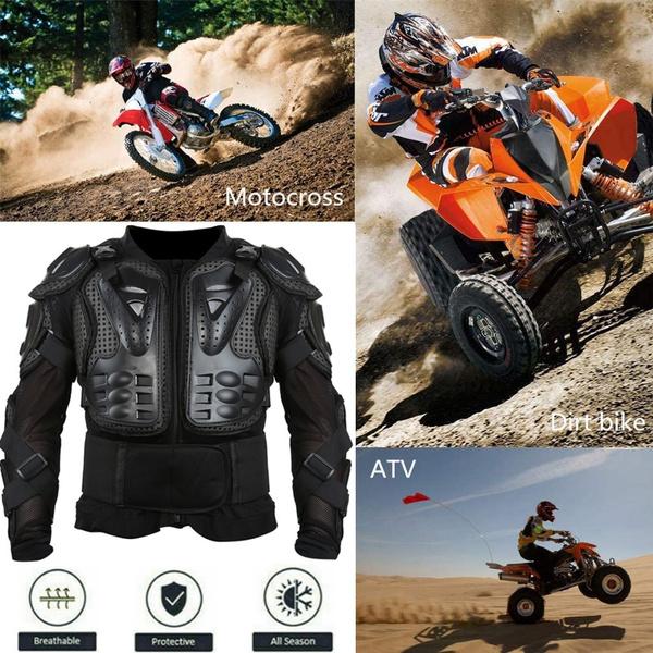 motorcyclejacket, Fashion, Jacket, Armor