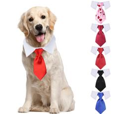 cute, Medium, petfakecollar, Necktie