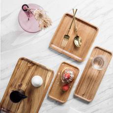 Dessert, dessertplate, Sushi, sushiplate