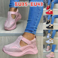 casual shoes, Flats, Sneakers, Sandals
