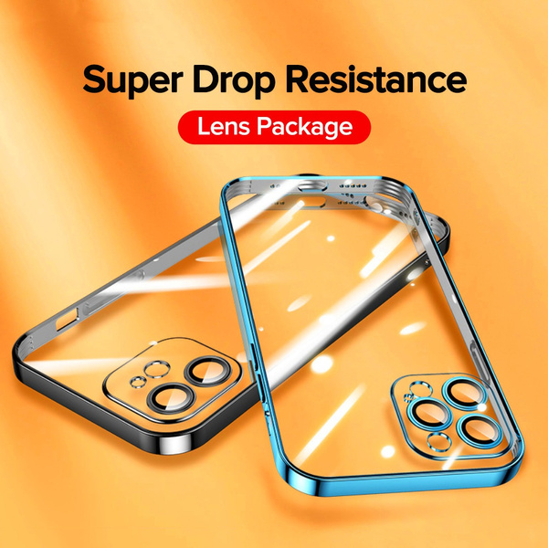 case, iphone11promax, Iphone 4, lensprotectioncover