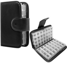 case, Box, pillbox, dailypillbox