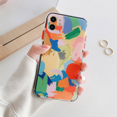 case, Cases & Covers, art, Phone