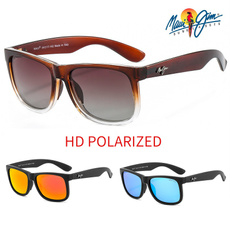 Polarized, UV400 Sunglasses, Cycling Sunglasses, Sports & Outdoors