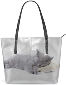 womenshoulderhandbag, Fashion, cute, Laptop
