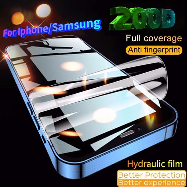 Screen Protectors, s21ultrascreenprotector, samsungs10plu, Cover