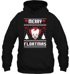 warmevenhoodie, Fashion, Christmas, Gifts