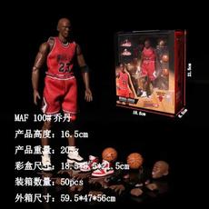 Basketball, Star, Shirt, figure