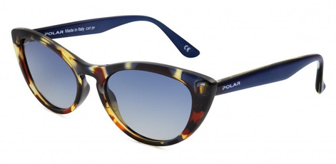 Ladies, Fashion Accessories, Fashion, Sunglasses