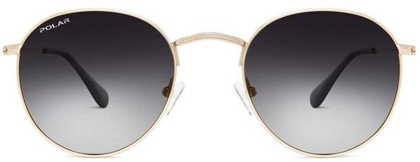 Fashion Accessories, Fashion, Michigan, Sunglasses