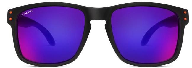Fashion Accessories, Fashion, black, Sunglasses
