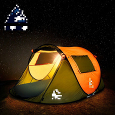 Outdoor, camping, Family, Waterproof