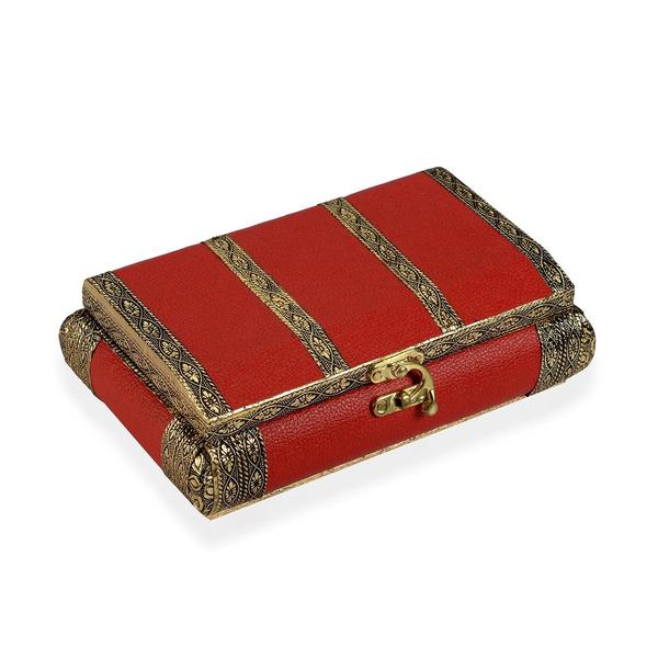 Box, centerpiece, Jewelry, Gifts
