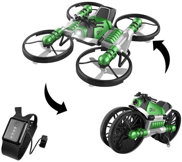 Quadcopter, remotecontrolhelicopter, dronequadcopter, Toys & Hobbies