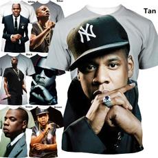 Summer, Fashion, Mens T Shirt, Tops