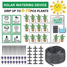 Watering Equipment, autowateringsystem, Garden, Home & Living