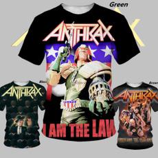 Mens T Shirt, Fashion, Shirt, Funny