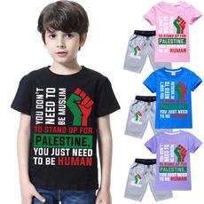 Tops & Tees, Kids & Baby, Tops & Blouses, Shirt