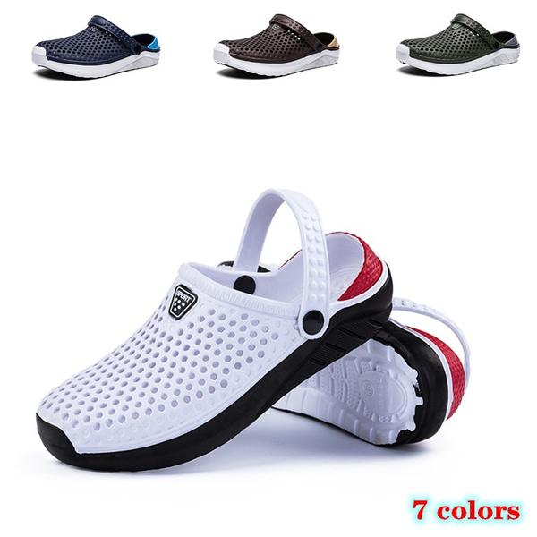 dry, Summer, Flip Flops, Sandals