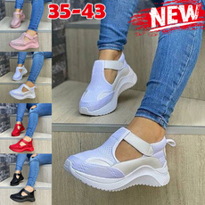 casual shoes, Flats, Sneakers, Fashion