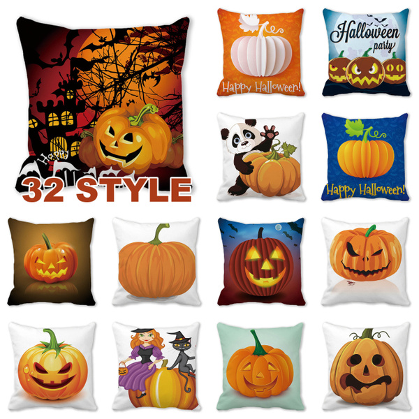 carseatcover, 18cushioncover, bedroompillowcover, printedpillowcase