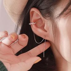 Tassels, Fashion, Jewelry, Clip