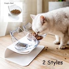 catbowl, pet bowl, petaccessorie, Pets