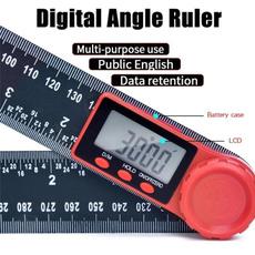 angleruler, anglefinder, Tool, protractor