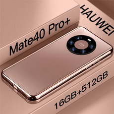 huaweip30pro, Smartphones, Mobile, mate40pro