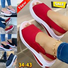 casual shoes, Flats, Flip Flops, Sandals