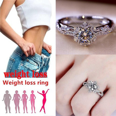 Sterling, DIAMOND, Weight Loss Products, sterling silver