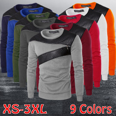 Fashion, Tops, Long Sleeve, Long sleeved
