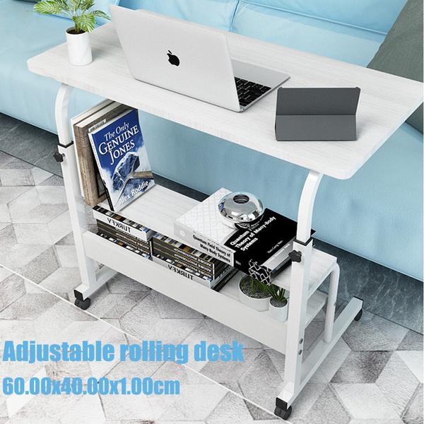bedlaptoptable, Computers, Tech & Gadgets, adjustablelaptopdesk