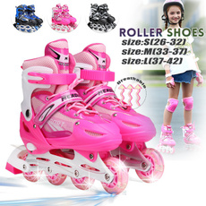 Sneakers, rollerskate, unisexskate, Skate