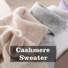 Plus Size, Knitting, sweaters for women, Gel