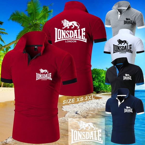 Outdoor, Classics, summer t-shirts, short sleeves