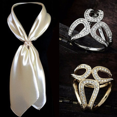 Clothing & Accessories, Fashion, Jewelry, Pins
