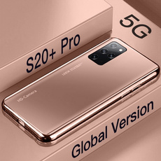s20ultra, samsunggalaxys21ultra, Mobile Phones, samsungs20ultra