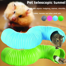 Toy, catssuedetube, guineapigtoy, collapsibleplaytunnel