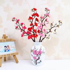 gypsophilasilkflower, Home & Kitchen, Decor, Flowers