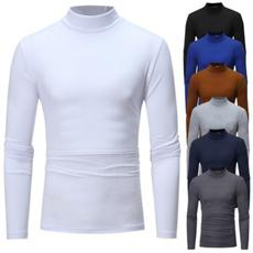 Fashion, Shirt, Long Sleeve, Sweaters