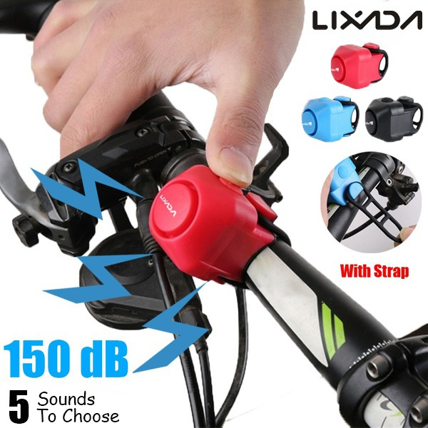 bikeaccessorie, Cycling, Electric, Sports & Outdoors