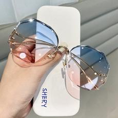 Mens Sunglasses, Fashion, Travel, Sports Sunglasses