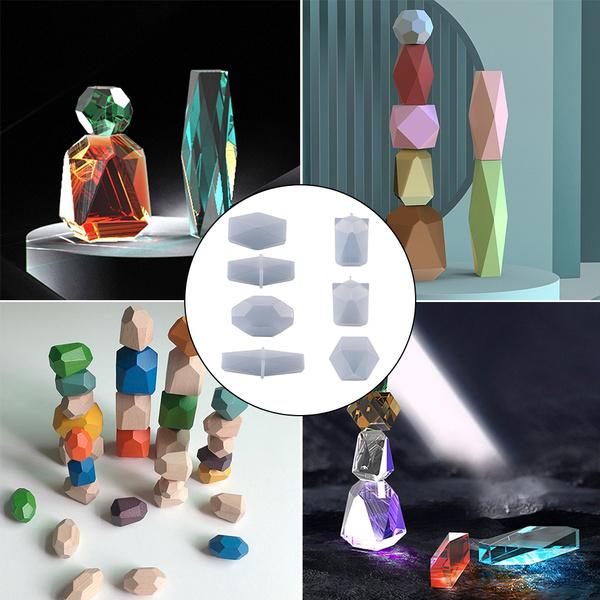 gamebuildingblock, buildingblocksepoxyresinmold, Toy, Jewelry