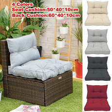 cushioncarseat, cushioncasecover, Fashion, Garden